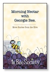 Morning-Nectar-with-Georgie-COVER